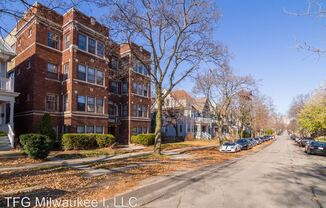 2505 E Park Place / 2634 N Stowell Ave / 2735 N Murray Ave