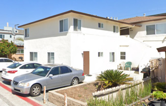 730-736 Santa Barbara Place