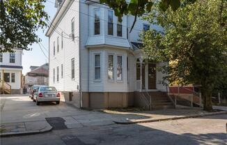 102 Penn Street