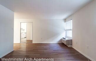 2215 Arch Street