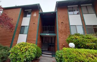 7307 N Skyview Place Unit #G301,