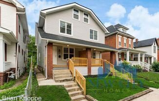 53-55 Hawkes Ave