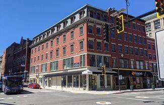 426 Main Street