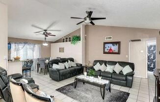 2326 East Folley Street - Bed 5
