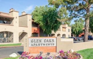 Glen OaksApartments