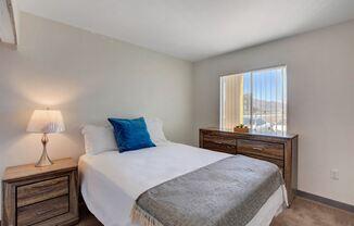 Siegel Suites - Boulder 2