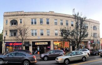 5854 Forbes Ave, Pittsburgh PA 6