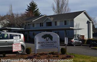 2195 Maplewood Dr