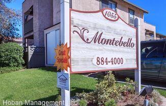 1055 S Mollison Ave