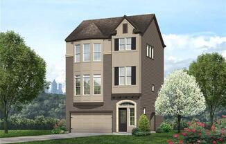 608 Broadview Terrace NE