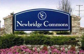 Newbridge Commons