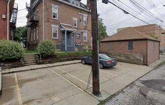301 South Negley Avenue