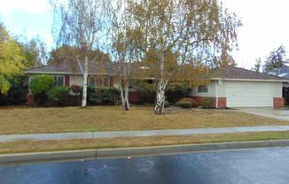 4589 Mayfield Court