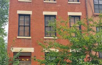 101 St. Felix Street