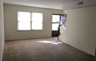 3501 Fort Ave #16