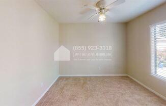 637 Amberfield Terrace