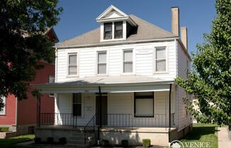 1641 North 4th Street
