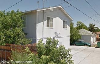 560.5 Claremont Street Unit A