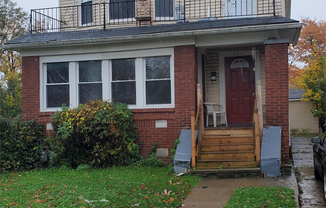 251 Loring Avenue - upper