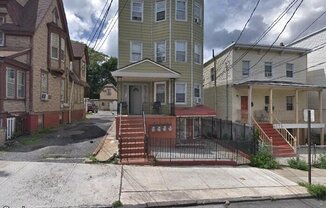 128 Oliver Avenue