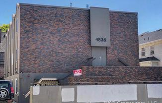 4536 16th Ave Ne