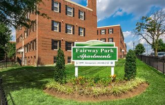 Fairway Park
