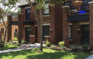 5730 Goodwin Avenue Unit# 67