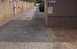 460 S. Buena Vista Avenue