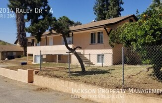 12014 Raley Dr
