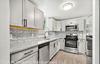 1422 Orangewood Avenue