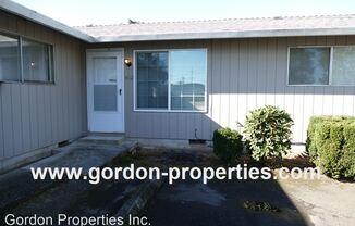 4510-4514 NE Portland Hwy