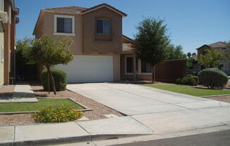 1471 S. Red Rock Ct., Unit A