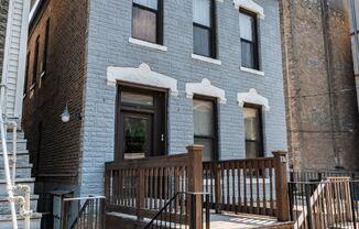 1363 W Walton St,