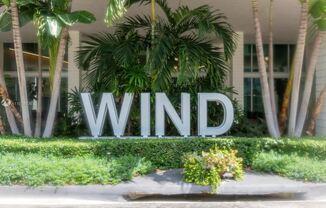 350 S Miami Ave 2905