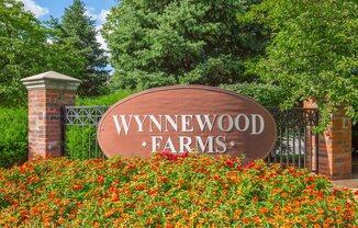 Wynnewood Farms