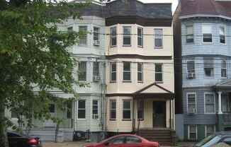 195 WINFIELD AVE