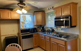 1126 Oakdale Rd Suite 200