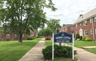 4712 Leiper Street