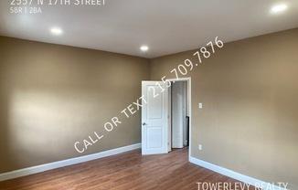 2557 N 17th Street