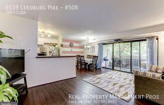 6139 Leesburg Pike