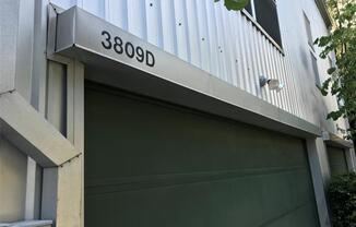 3809 San Jacinto Street