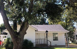 1609 Pine Street