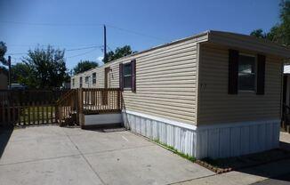 3526 N Cascade Ave