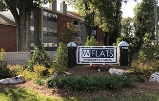 W Flats Apartments