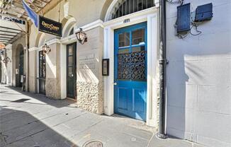 715 ROYAL Street