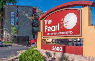 The Pearl at Spring Creek
