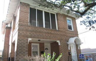 4233-35 S. Carrollton Avenue