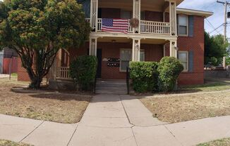 1808 14th Street