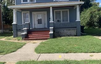 1210 13 ST NW