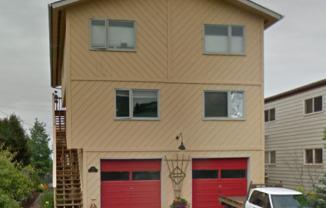610 N Street Unit 4